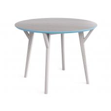 Стол обеденный CIRCLE