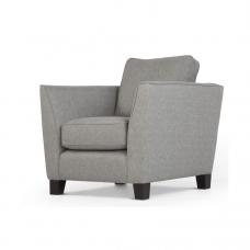 Кресло WOLSLY