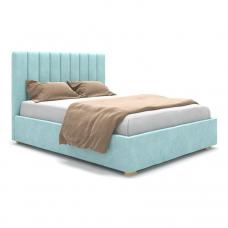 Кровать ELLE 160 с подъемным механизмом