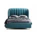 Кровать TULIP 1600