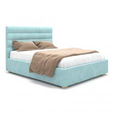 Кровать TARA 160 с подъемным механизмом