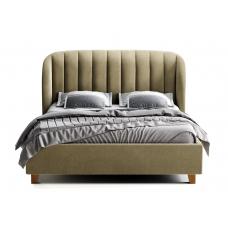 Кровать TULIP 1800