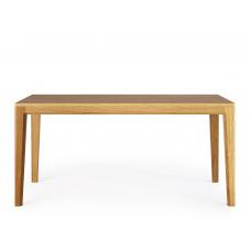 Стол обеденный MAVIS